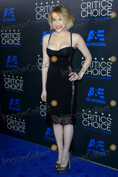 Eden Sher 2014 Eden Sher Pictures and...