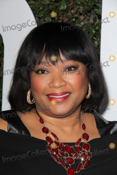 Zindzi Mandela Photo - LOS ANGELES - NOV 11  Zindzi Mandela at the  Mandela Long Walk To Freedom Los Angeles Premiere at ArcLight Hollywood Theaters on November 11 2013 in Los Angeles CA