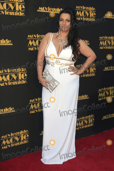 Alice Amter Photo - LOS ANGELES - FEB 5  Alice Amter at the 24th Annual MovieGuide Awards at the Universal Hilton Hotel on February 5 2016 in Los Angeles CA