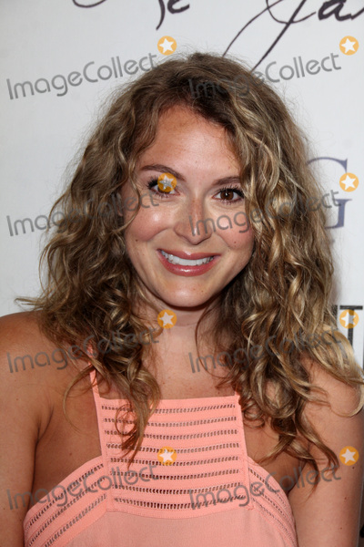 Alexa Vega Photo - LOS ANGELES - JUN 4  Alexa Vega at the Le Jardin Grand Opening at the Le Jardin on June 4 2015 in Los Angeles CA