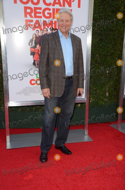 Bruce Boxleitner Photo - LOS ANGELES - NOV 12  Bruce Boxleitner at the Love the Coopers Los Angeles Premiere at the The Grove on November 12 2015 in Los Angeles CA