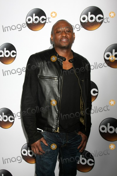Omar Epps Photo - LOS ANGELES - JAN 14  Omar Epps at the ABC TCA Winter 2015 at a The Langham Huntington Hotel on January 14 2015 in Pasadena CA