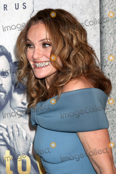 Amy Brenneman Photo - LOS ANGELES - APR 4  Amy Brenneman at the Premiere Of HBOs The Leftovers Season 3 at Avalon Hollywood on April 4 2017 in Los Angeles CA