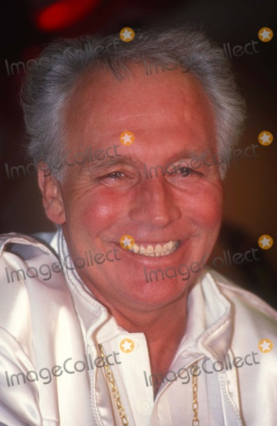 Evel Knievel Photo - Evel Knievel4780JPGCelebrity Archaeology1989 FILE PHOTONew York NYEvel KnievelPhoto by Adam Scull-PHOTOlinknet