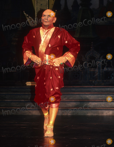 Yul Brynner Photo - Yul Brynner3386JPG1985 FILE PHOTONew York NYYul BrynnerPhoto by Adam Scull-PHOTOlinknetONE TIME REPRODUCTION RIGHTS ONLYNO WEBSITE USE WITHOUT AGREEMENTE-TABLETIPAD  MOBILE PHONE APPPUBLISHING REQUIRE ADDITIONAL FEES917-754-8588-CELL eMail INFOcopyrightPHOTOLINKNET