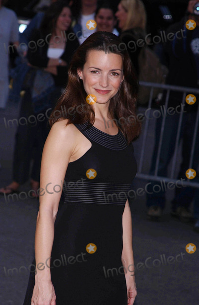 Kristin Davis Photo - Photo by Stephen TruppSTAR MAX Inc - copyright 20036503Kristin Davis at The Fresh Air Fund Salute to American Heroes(Tavern on the Green NYC)