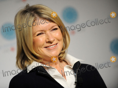 Martha Stewart Photo - Photo by Dennis Van Tinestarmaxinccom2013ALL RIGHTS RESERVEDTelephoneFax (212) 995-119651713Martha Stewart at a promotional event for Marthas American Food(NYC)