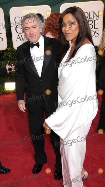 Grace Hightower Photo - Photo by Galaxystarmaxinccom201111611Robert DeNiro and Grace Hightower at the 68th Annual Golden Globe Awards(Beverly Hills CA)