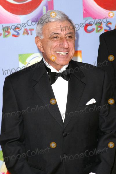 Jamie Farr Photo - Photo by David Greenmanstarmaxinccom200311203Jamie Farr at the CBS 75th Anniversary Gala(NYC)
