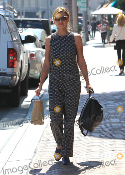 Aly Michalka Photo - Photo by gotpapstarmaxinccomSTAR MAXCopyright 2017ALL RIGHTS RESERVEDTelephoneFax (212) 995-11964417Aly Michalka is seen in Los Angeles CA