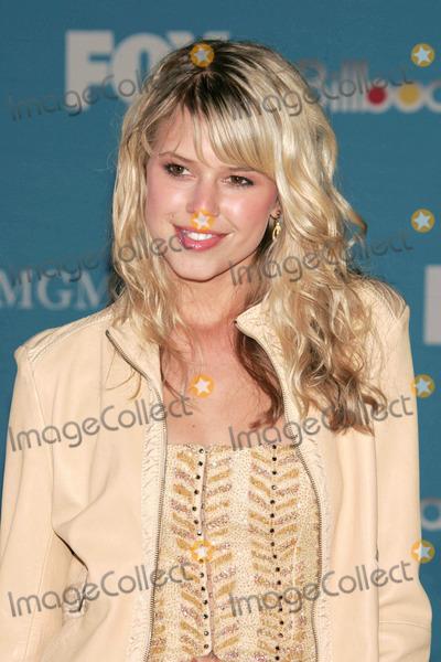 Sarah Wright Photo - Tom Laustarmaxinccom2004ALL RIGHTS RESERVED 12804Sarah Wright at the 2004 Billboard Music Awards(Las Vegas NV)
