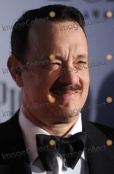 Tom Hanks Photo - Photo by Dennis Van Tinestarmaxinccom2013ALL RIGHTS RESERVEDTelephoneFax (212) 995-11966913Tom Hanks at The Tony Awards(NYC)