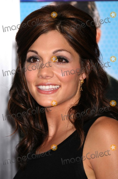 Amy Allen Photo - Amy_Allen9402JPGNew York NY 07-16-2007Amy Allenpremiere of Hairspray at The Ziegfeld TheaterDigital Photo by Lane Ericcson-PHOTOlinknet