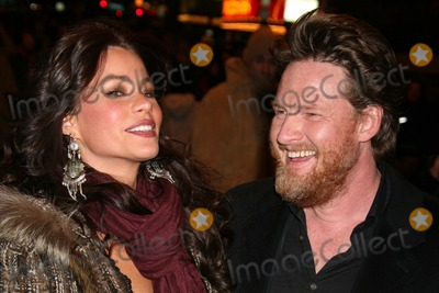 Donal Logue Pictures and Photos