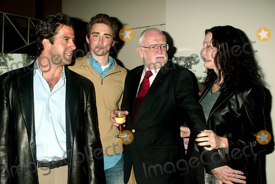 Photos and Pictures - Lee Pace and Girlfriend Jennifer ...