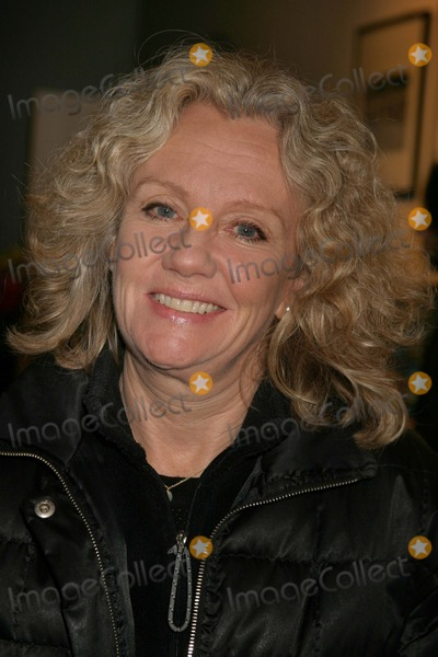 Hayley Mills Photo - New York NY  01-20-2005Hayley Mills attends the Opening Night of Belfast Blues at The Culture ProjectDigital Photo by Lane Ericcson-PHOTOlinkorg