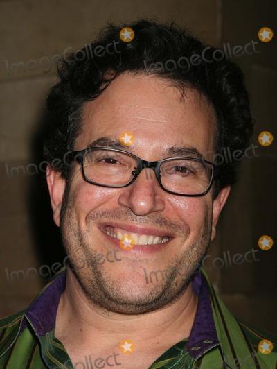 Michael Mayer Director Director Michael Mayer at