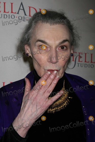marian seldes young