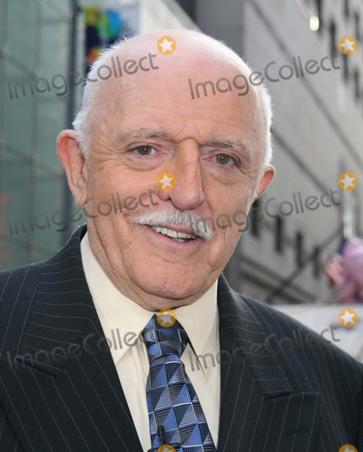 Photos and Pictures - NYC 10/31/06 Ken Weatherwax (Pugsley ...