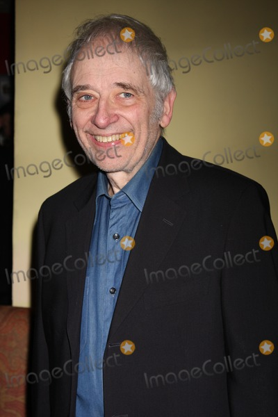 Austin Pendleton Photo - New York City  3rd February 2011Austin Pendleton at opening night of Classic Stage Companys production of Anton Chekhovs Three SistersPhoto by Adam Nemser-PHOTOlinknet