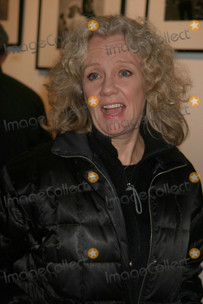 Hayley Mills Photo - NYC  012005Hayley Mills at opening night of the new play BELFAST BLUESat The Culture ProjectDigital Photo by Adam Nemser-PHOTOlinkorg