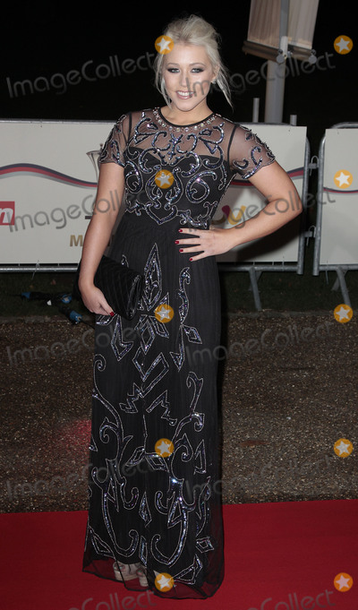 Amelia Lily Photo - Dec 10 2014 - London England UK - A Night Of Heroes The Sun Military Awards at National Maritime Museum Greenwich Red Carpet ArrivalsPhoto Shows Amelia Lily