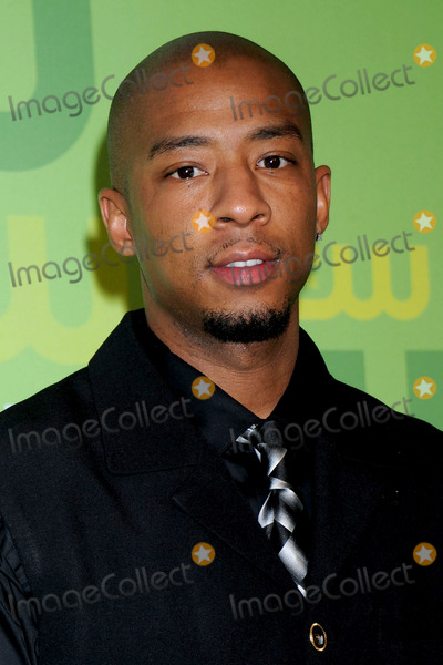 antwon tanner moeshaantwon tanner movies, antwon tanner, antwon tanner instagram, antwon tanner net worth, antwon tanner married, antwon tanner son, antwon tanner tattoo, antwon tanner one tree hill, antwon tanner jail, antwon tanner basketball, antwon tanner 2015, antwon tanner prison, antwon tanner arrested, antwon tanner biography, antwon tanner girlfriend, antwon tanner age, antwon tanner facebook, antwon tanner moesha