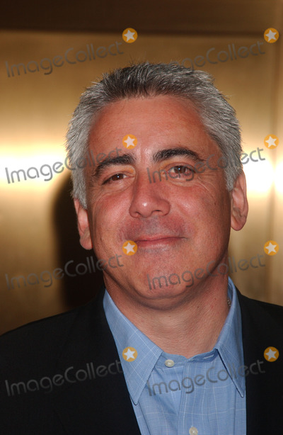 ADAN ARKIN Photo - Actor Adam Arkin attends the NBC Upfronts at Radio City Music Hall