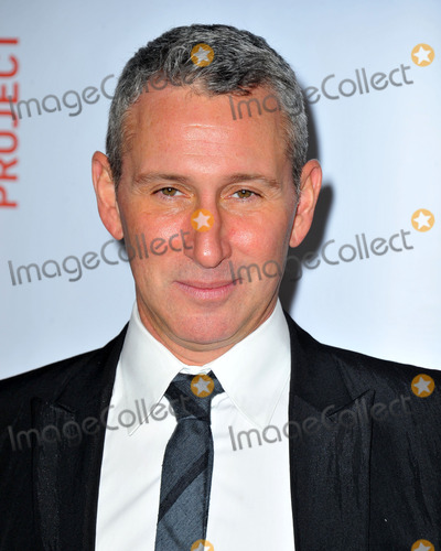 Adam Shankman Photo - December 8 2013 LAAdam Shankman arriving at TrevorLIVE LA honoring Jane Lynch for the Trevor Project at Hollywood Palladium on December 8 2013 in Hollywood California