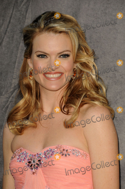 Missi Pyle Photo - Actress Missi Pyle arriving at the 17th Annual Critics Choice Movie Awards at Hollywood Palladium on January 12 2012 in Hollywood California