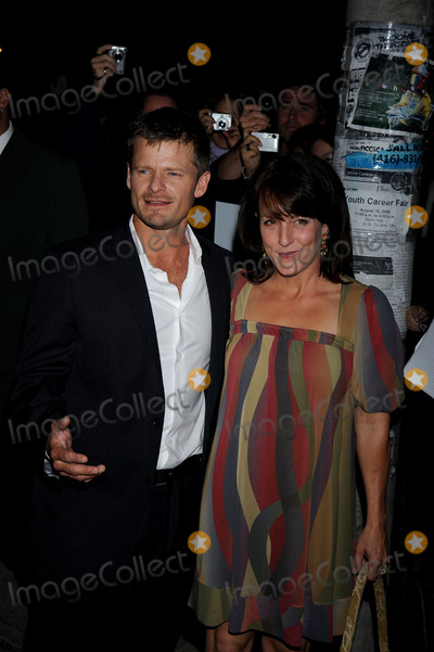 Steve Zahn Pictures and Photos