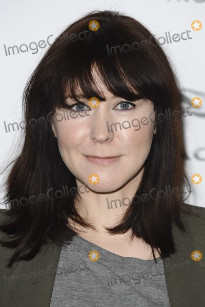 Alice Lowe Photo - Alice Lowe arriving for the Senses of Humor panel event as part of the Sundance London Festival 2013 at the O2 Greenwich London27042013 Picture by Steve Vas  Featureflash