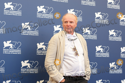 Alberto Cracco Photo - Alberto Cracco  at the photocall for Blood Of My Blood at the 2015 Venice Film FestivalSeptember 8 2015  Venice ItalyPicture Kristina Afanasyeva  Featureflash