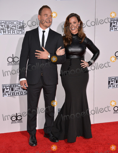 Alanis Morissette Photo - Alanis Morissette  Souleye at the 2015 American Music Awards at the Microsoft Theatre LA LiveNovember 22 2015  Los Angeles CAPicture Paul Smith  Featureflash