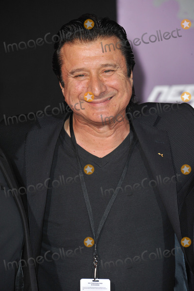 Steve Perry Photo - Steve Perry at the US premiere of Need for Speed at the TCL Chinese Theatre HollywoodMarch 6 2014  Los Angeles CAPicture Paul Smith  Featureflash