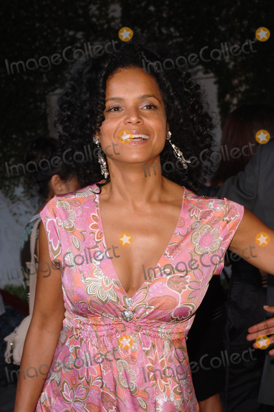 Victoria Raoul Photo - Actress VICTORIA RAOUL at the Los Angeles premiere of Hustle  Flow at the Cinerama Dome HollywoodJuly 20 2005  Los Angeles CA 2005 Paul Smith  Featureflash