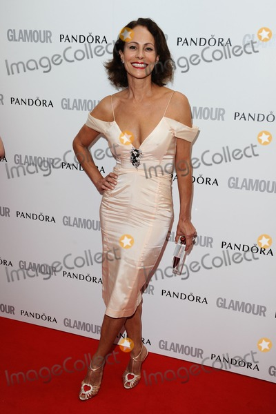 Andrea Dellal Photo - Andrea Dellal arriving for the Glamour Women Of The Year Awards 2012 at Berkeley Square London 29052012 Picture by Steve Vas  Featureflash
