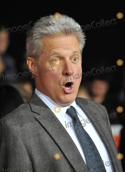 Bruce Boxleitner Photo - Bruce Boxleitner at the world premiere of John Carter at the Regal Cinemas LA LiveFebruary 22 2012  Los Angeles CAPicture Paul Smith  Featureflash