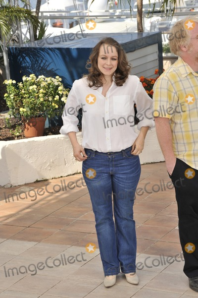Samantha Morton Photo - Samantha Morton at photocall for her new movie Synecdoche New York at the 61st Annual International Film Festival de Cannes May 23 2008  Cannes FrancePicture Paul Smith  Featureflash