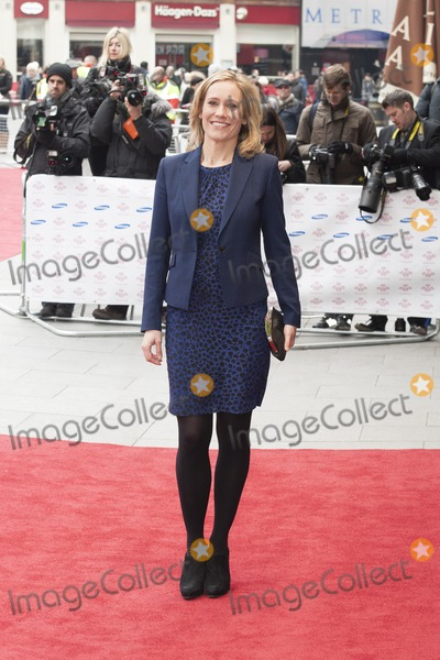Sophie Raworth Photo - Sophie Raworth arriving for the The Princes Trust Celebrate Success Awards 2013 at the Odeon Leicester Square London 26032013 Picture by Simon Burchell  Featureflash