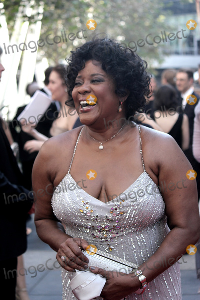 Divine Photo - Actress Lorretta Divine attends the 2012 Creative Emmy Awards on September 15 2012