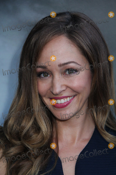 Autumn Reeser Photo - Autumn Reeser 09082016 The Los Angeles Industry Screening of Sully held at the Directors Guid of America Theatre in Los Angeles CA Photo by Izumi Hasegawa  HollywoodNewsWireco