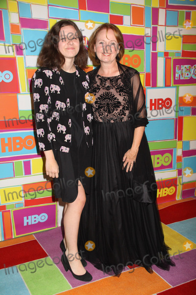 Charlotte Ritchie Photo - Charlotte Ritchie Kate Burton 08252014 The 66th Annual Primetime Emmy Awards HBO After Party held at the Pacific Design Center in West Hollywood CA Photo by Izumi Hasegawa  HollywoodNewsWirenet