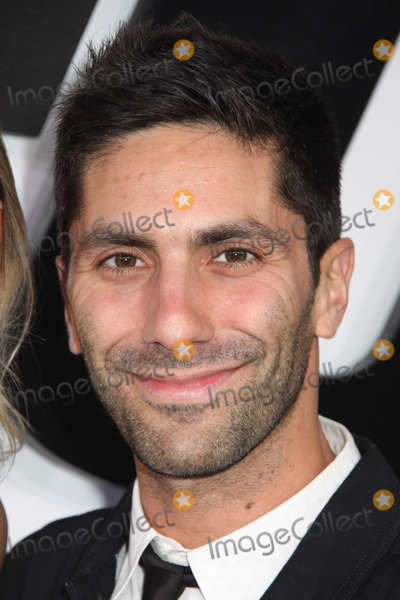 Nev Schulman Photo - Nev Schulman 04012015 Furious 7 Premiere held at the TCL Chinese Theatre IMAX in Hollywood CA Photo by Kazuki Hirata  HollywoodNewsWirenet