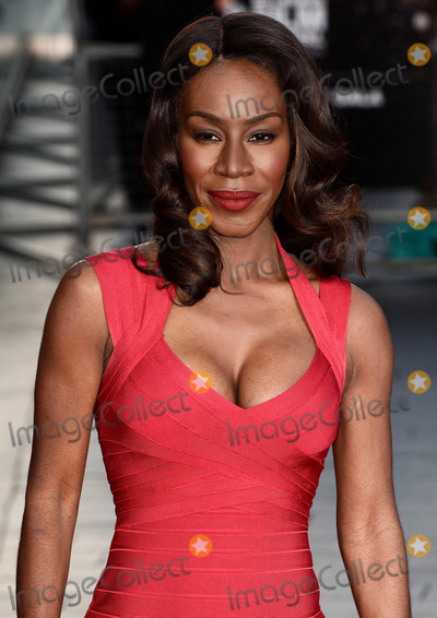 Amma Asante naked (85 photos), Tits, Cleavage, Twitter, cleavage 2017