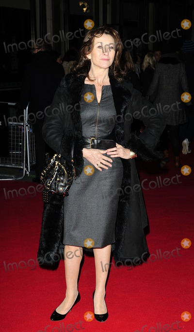 Cherie Lunghi Photo - London UK  Cherie Lunghi     at  the UK premiere of Arbitrage at The Odeon West End Leicester Square London England UK on 20th February 2013SYDLandmark Media