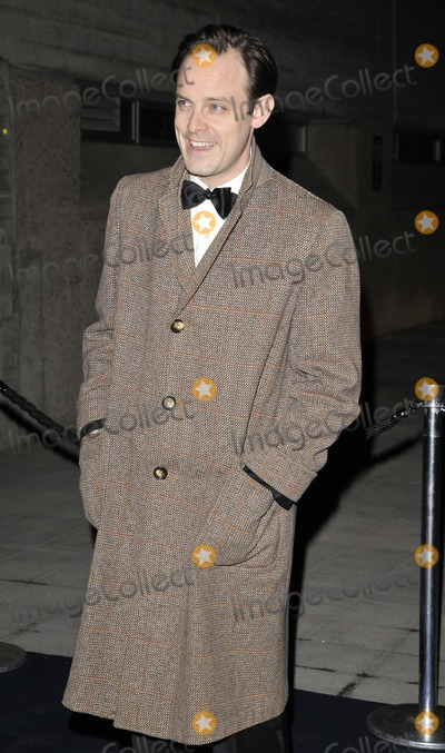 Arthur Darvill Photo - London UK  Arthur Darvill  at   the Fast Forward NT fundraising gala National Theatre Belvedere Rd on 4th March 2015 in London RefLMK315-50619-050315 Can NguyenLandmark MediaWWWLMKMEDIACOM