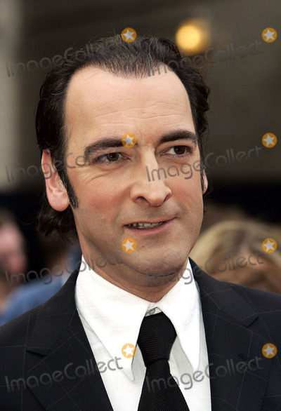 Alistair McGowan Photo - London Alistair McGowan at the British Academy of Film and Television (BAFTA) TV Awards 2005 held at the Theatre Royal Drury Lane17 April 2005Charlie HammondLandmark Media