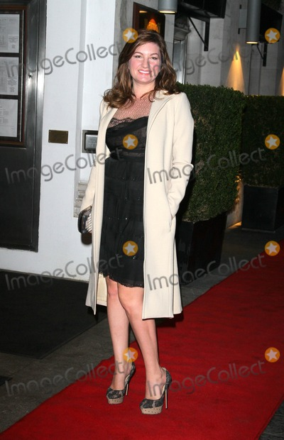 Karen Brady Photo - London UK Karen Brady at the Daily Mail Inspirational Woman of The Year Awards held at the Marriott Grosvenor Square Hotel 18th January 2012Keith MayhewLandmark Media