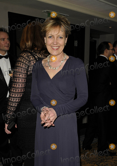 Aggie Mackenzie Photo - LondonUK Aggie Mackenzie at the  The Marriott Burns Night Ball  23rd January 2009Can NguyenLandmark Media